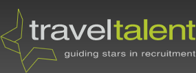 Travel Talent - guiding stars in recruitmrnt